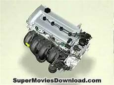 how does a cars engine work 2003 ford ranger user handbook exactly how a car engine works 3d animation youtube