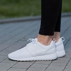 damen schuhe sneakers nike roshe one gs 599729 102