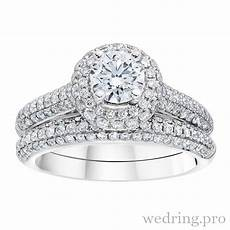 15 collection of costco diamond engagement rings