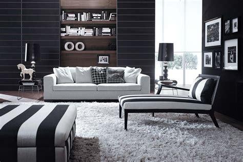 4 Seater Sofa By Frigerio Salotti