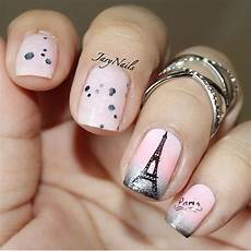 30 really cute nail designs you will love nail art ideas