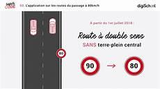 Limitation De Vitesse 224 80 Km H Tout Ce Qu Il Faut