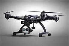 drohne f 252 r gopro diese quadrocopter eignen sich f 252 r gopro