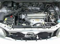 how does cars work 1995 honda accord engine control 1000 images about honda used engine on gary in 2012 honda odyssey and engine