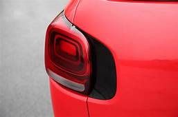 Citroen C3 Aircross Review 2020  Autocar