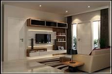 Dekorasi Ruang Menonton Tv Desainrumahid