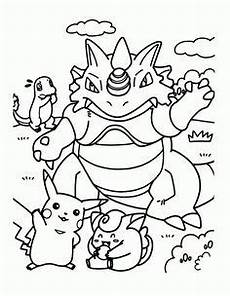 Malvorlagen Rakete Weltraum Adventure Pikachu Ausmalbild Kindergeburtstag Pok 233 Mon
