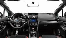 new 2019 subaru wrx raiu edition for sale in