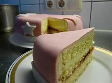 rezept backofen fondant torte rezept