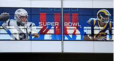 it s old vs young in the patriots rams super bowl matchup wbur news