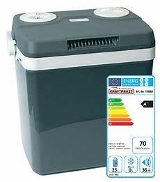 kühlbox 12v 230v starthilfeger 228 t 12v 183 600a dino kraftpaket