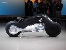 official bmw motorrad vision next 100 germancarforum