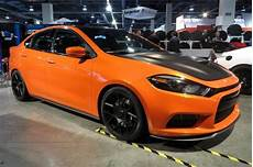 dodge dart concept picture other dodge dart r t concept 2014 sema show 02 jpg