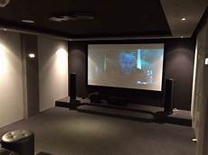 my home theatre home theater forum and systems