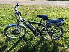 1300 Mpge E Bike 1000 Watt 48 V 10 Ah Human Electric