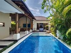 bali luxury villas to rent france rent villa lakshmi solo in seminyak from bali luxury villas