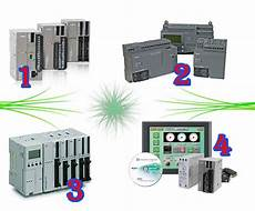 idec controller as solutions for automation control need with full programming features