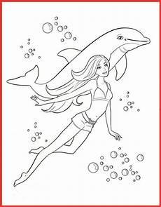 Delphin Malvorlagen Zum Ausdrucken Spanisch Ausmalbilder Delphin Rooms Project Rooms Project