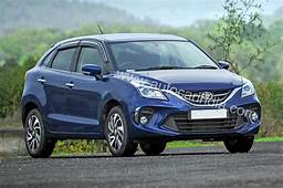 Top 10 Petrol Cars In India With The Highest Mileage