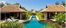 bali luxury villa pattaya images thai bali style villas pattaya