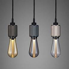 Buster And Punch - the best punched metal pendant lights