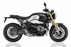 bmw 1200 nine t bmw r ninet rental motorcycles in cannes and