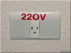 prise de courant cuba electricite et prises electriques jibacoa cuba