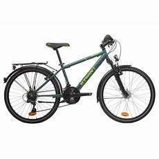 decathlon fahrrad kinder 24 zoll fahrrad bilder sammlung