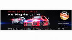 Dirft Drift Racer Bei Das Ding Des Jahres Drift Racer