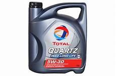 huile de moteur diesel les meilleures huiles moteur 5w30 ou 5w40 comparatif 2019 le juste choix