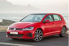 volkswagen golf gti 2017 review cars co za