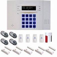 comparatif alarme maison sans fil comparatif alarme maison sans fil gsm tests avis