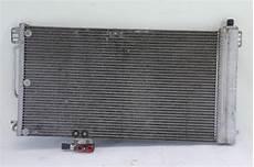 auto air conditioning repair 2005 infiniti q windshield wipe control mercedes c230 02 05 a c air conditioner condenser assy 203 500 12 54 extreme auto parts