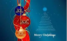 widescreen merry christmas wallpapers hd wallpapers id 4740