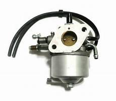 golf cart robin engine wiring new carburetor carb for ez go golf carts w 4 cycle 350cc robin engine 72558 g05 ebay
