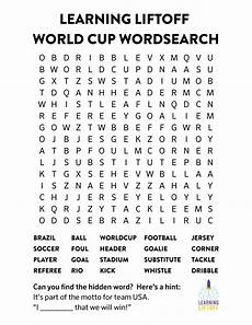 printable world word search learning liftoff