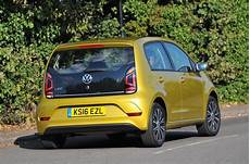 Vw High Up - 2016 volkswagen up 1 0 75 bmt high up review review autocar