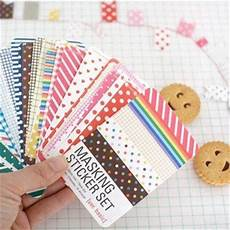 Decoration Ideas For Diary by Diary Decoration Idea Search Make Your Diary