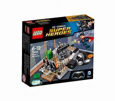 Malvorlagen Superhelden Kaufen Lego 174 Dc Universe Heroes 76044 Duell Der Superhelden