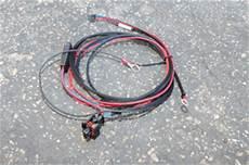Quadzilla Wiring Harnes by The Quadzilla Rail Pressure For Dodge Ram Cummins