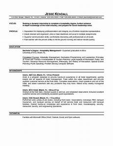by jobresume resume career termplate free resume