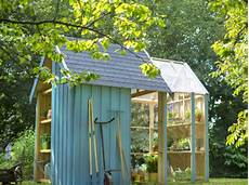 abri de jardin serre les serres et abris de jardin conseil jardin botanic botanic 174