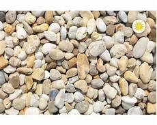 u steine hornbach u steine hornbach mischungsverh 228 ltnis zement