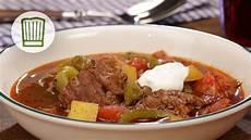 Gulasch Rezept Chefkoch - gulasch rezepte chefkoch beliebte gerichte und