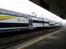 treno pavia treno lenord a certosa di pavia