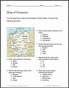 german worksheets for class 7 19578 1000 images about teach german to on