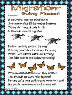 animal migration esl worksheets 14297 bird migration worksheets search migration preschool bird migration hibernation