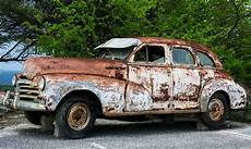 Auto Rost Entfernen - how to get rid of rust on your car a step by step guide