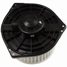 automobile air conditioning repair 2003 acura rsx navigation system new blower motor black acura rsx 2006 2005 2004 2003 2002 ac3127100 ebay
