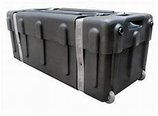 drum hardware with wheels skb drum hardware w wheels dh3315w ebay